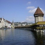 luzerne bridge