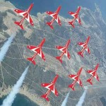Red_Arrows_coast_aerial_view_RAF2-150x150