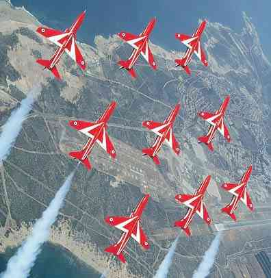 http://www.cathdaley.com/wp-content/uploads/2011/06/Red_Arrows_coast_aerial_view_RAF2.jpg