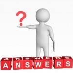 answers-300x300