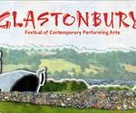 glastonbury-150x125