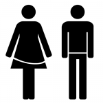male-and-female-symbols1-150x150