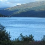 Head-of-loch1-300x225