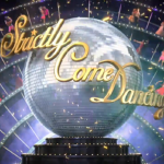 Strictly_Come_Dancing_title_card
