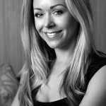 Tamara Ralph - Profile Picture