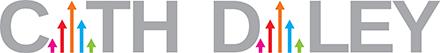 cathdaley-logo-440px